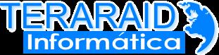 (c) Teraraid.com.br